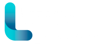 Lazenby's Financial Services